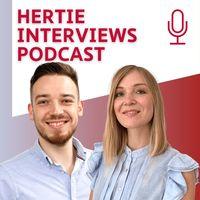 Hertie-Interviews