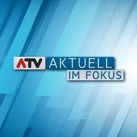 ATV Aktuell - Im Fokus