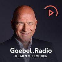 Goebel.Radio