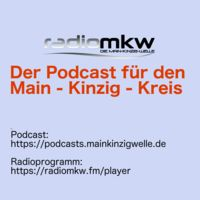 Radio MKW Podcast