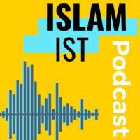 ISLAM IST