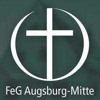 Predigten FeG Augsburg-Mitte