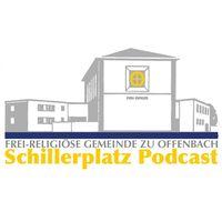 Schillerplatz Podcast