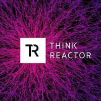 THINK REACTOR // Der Künstliche Intelligenz Podcast