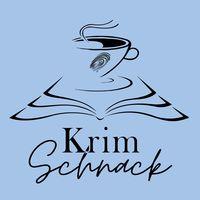 KrimSchnack - Der Kriminologie-Podcast