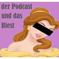 Der Podcast und das Biest