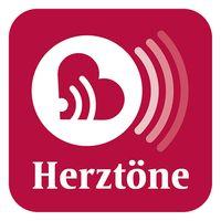 Herztöne – der Hebammen-Podcast