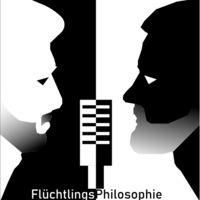 Flüchtlingsphilosophie