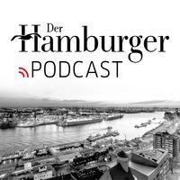 DER HAMBURGER Podcast