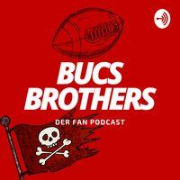 Bucs Brothers