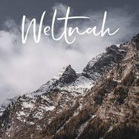 Weltnah - Reisepodcast südlich des Mains
