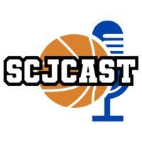 SCJcast – Der Jenaer Basketball-Fanpodcast