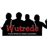 Wutrede - Der Fußball-Bundesliga Podcast mit allen Emotionen