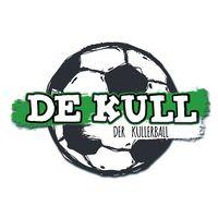 Der KULLerball