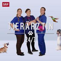 Tierärztin 24/7 HD