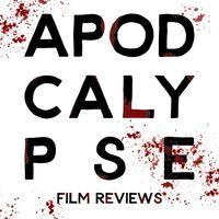 Apodcalypse