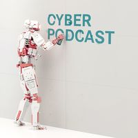 Cyber-Podcast