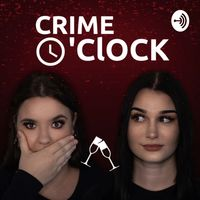 CrimeO'clock