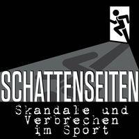 Schattenseiten – Skandale und Verbrechen im Sport