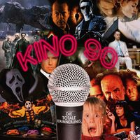 Kino 90 Podcast