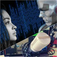 IT-techBlog-Podcast (KI, Cloud, Security & Co.)