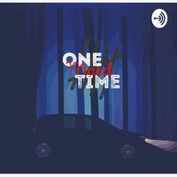 OneMordTime