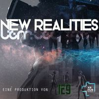 New Realities: Der XR-Podcast