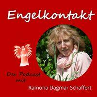 Engelkontakt mit Ramona Dagmar Schaffert