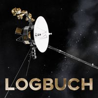 Logbuch Podcast