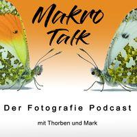 MakroTalk Podcast