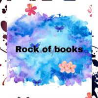 Rock of Podcast