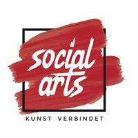 SocialArts