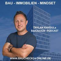 BauCheck24 - by Taylan Kaydul