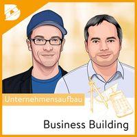 Business Building // by digital kompakt & Florian Heinemann