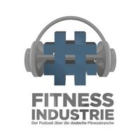 Hashtag Fitnessindustrie