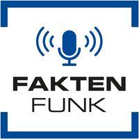 FAKTENFUNK - der PR-Podcast