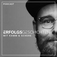 Erfolgsgeschichten mit Kamm & Schere
