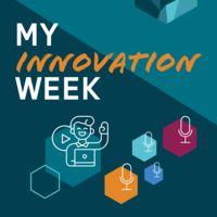 My Innovation Week