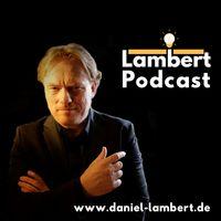 Lambert-Podcast Wirtschaft