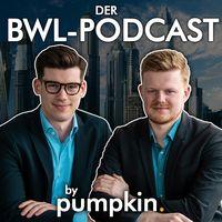 DER BWL-PODCAST by pumpkin