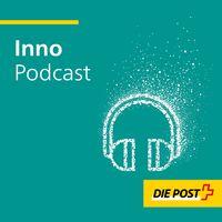 InnoPodcast