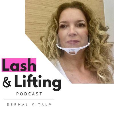 Lash & Lifting