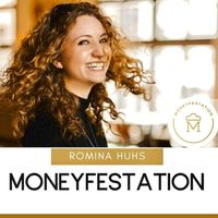 Moneyfestation Bible