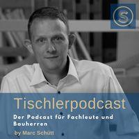 Tischlerpodcast