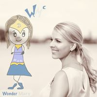 WonderMary Podcast