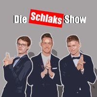 Die Schlaks Show