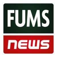 FUMS NEWS