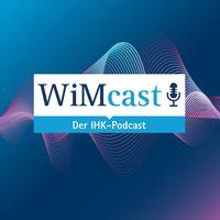 WiMcast - der IHK-Podcast