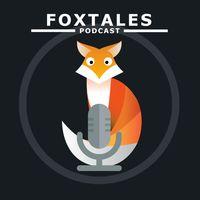 Foxtales