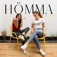 Hömma - der Podcast